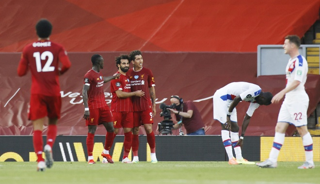 Liverpool vs Palace anh 14