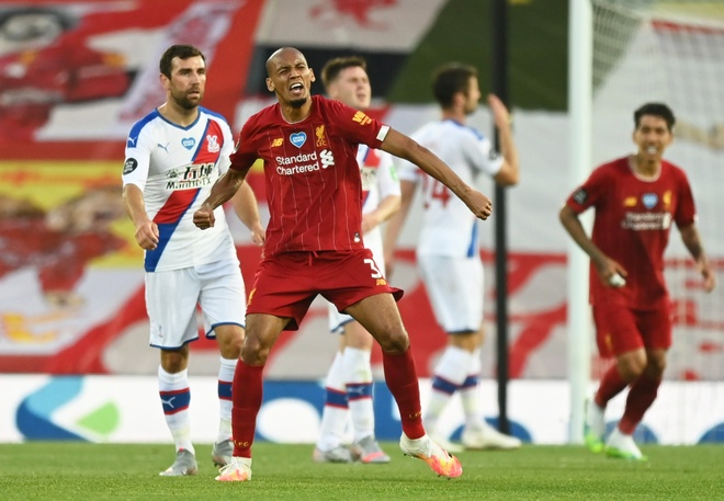 Liverpool vs Palace anh 17