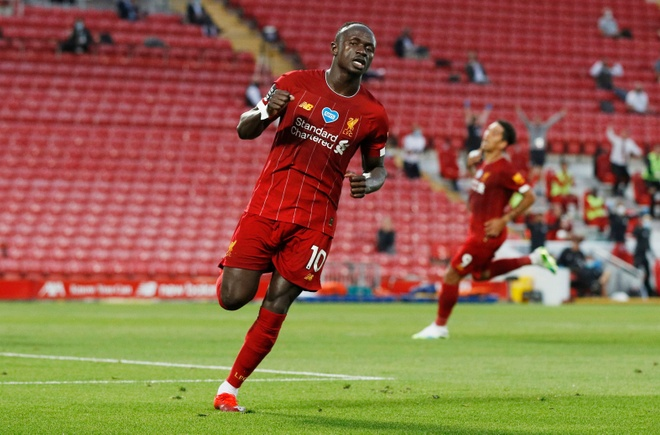 Liverpool vs Palace anh 19