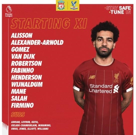 Liverpool vs Palace anh 6