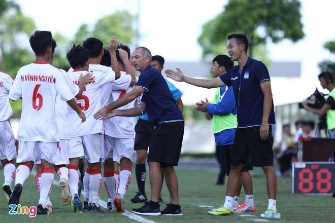 U19 HAGL vs U19 SLNA anh 9