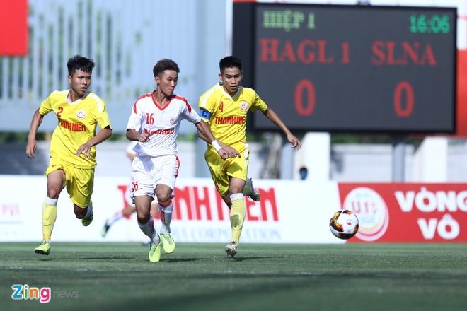 U19 HAGL vs U19 SLNA anh 10
