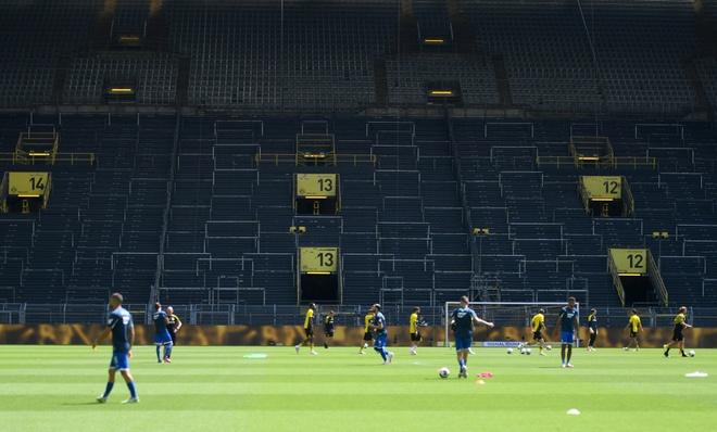 truc tiep Dortmund vs Hoffenheim anh 8