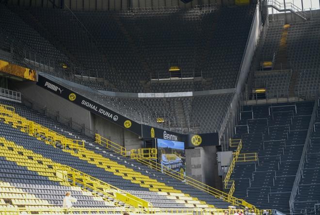 truc tiep Dortmund vs Hoffenheim anh 7