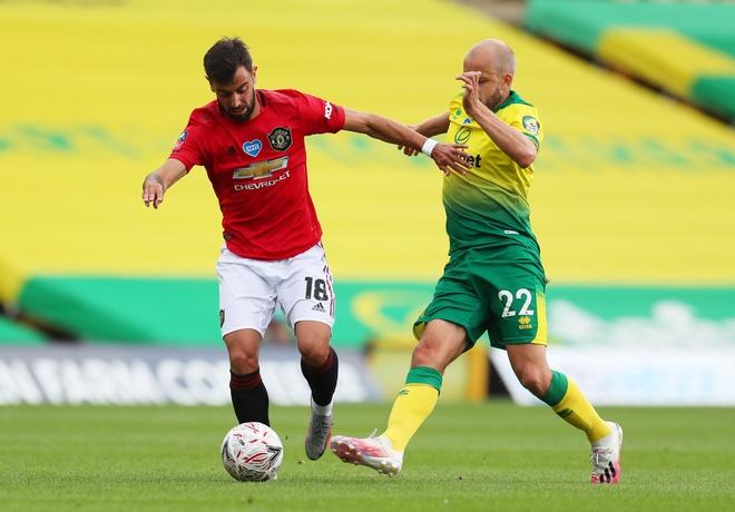 Man Utd vs Norwich anh 14