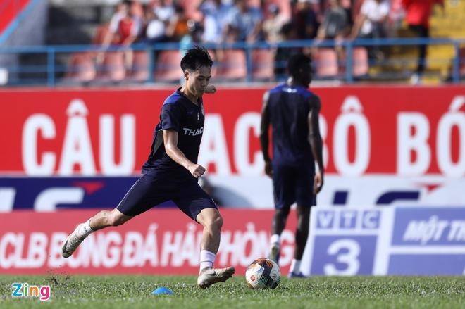 HAGL vs Hai Phong anh 5