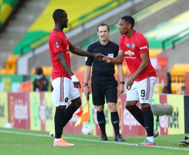 Man Utd vs Norwich anh 26