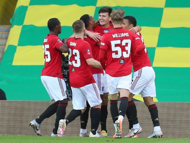 Arsenal vs Sheffield anh 7