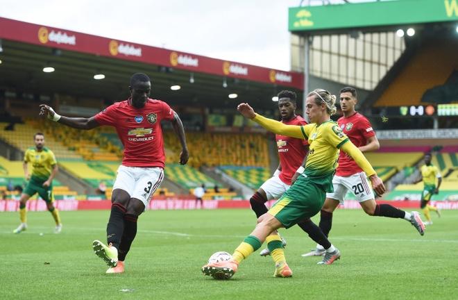 Man Utd vs Norwich anh 16