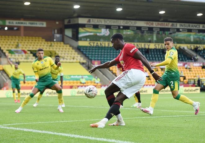 Man Utd vs Norwich anh 24