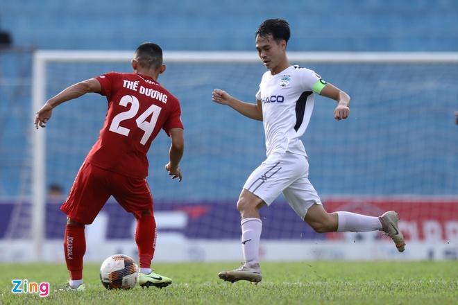 HAGL vs Hai Phong anh 7