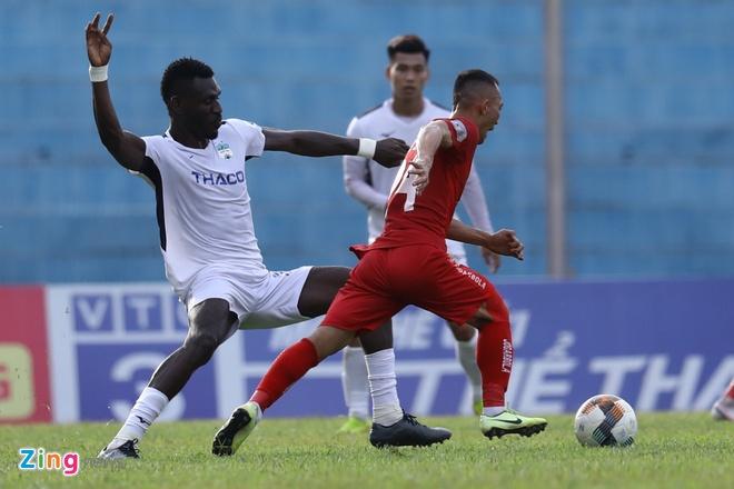 HAGL vs Hai Phong anh 6
