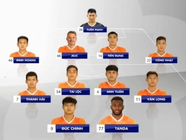 CLB TP.HCM vs Da Nang anh 7