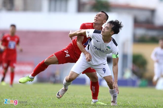 HAGL vs Hai Phong anh 8