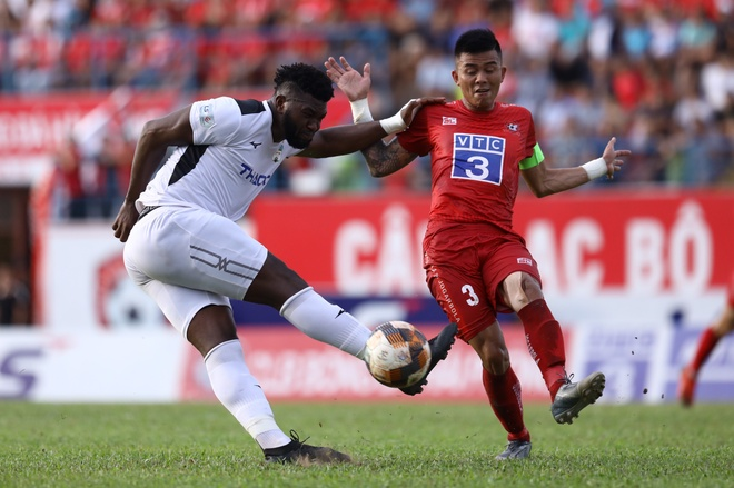 HAGL vs Hai Phong anh 9