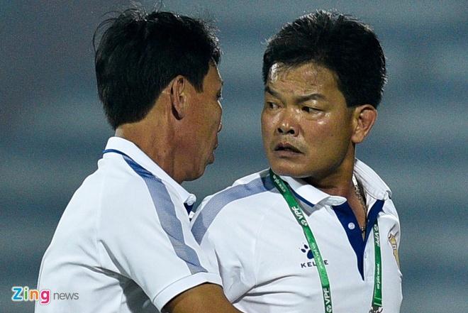 truc tiep CLB Nam Dinh vs SLNA anh 4