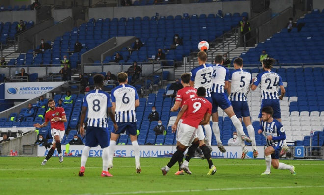 Brighton vs Man Utd anh 14