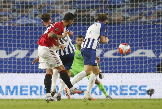 Brighton vs Man Utd anh 15