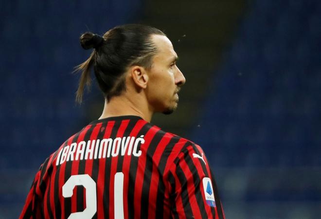 Milan vs Juventus anh 11