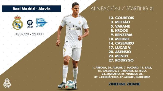 Real Madrid gap Alaves anh 5