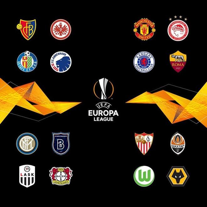 boc tham Champions League anh 10