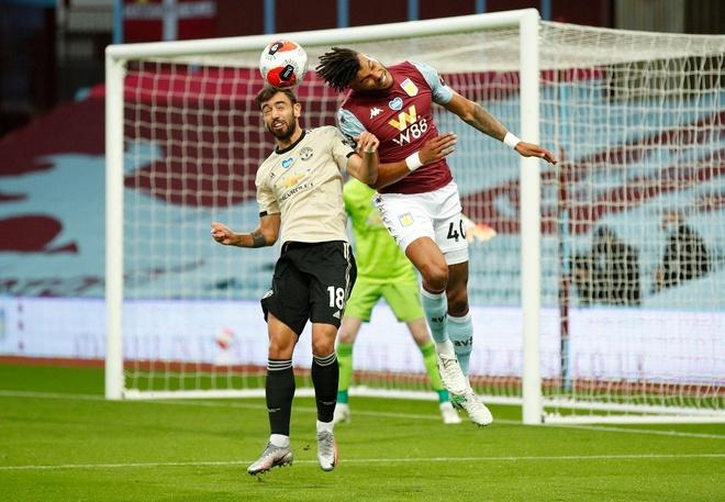 MU vs Aston Villa anh 9