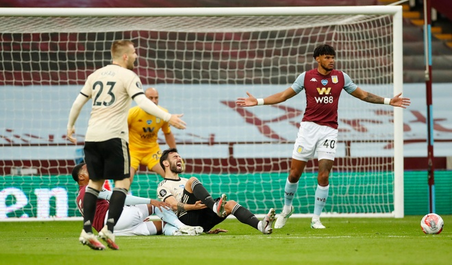 MU vs Aston Villa anh 10