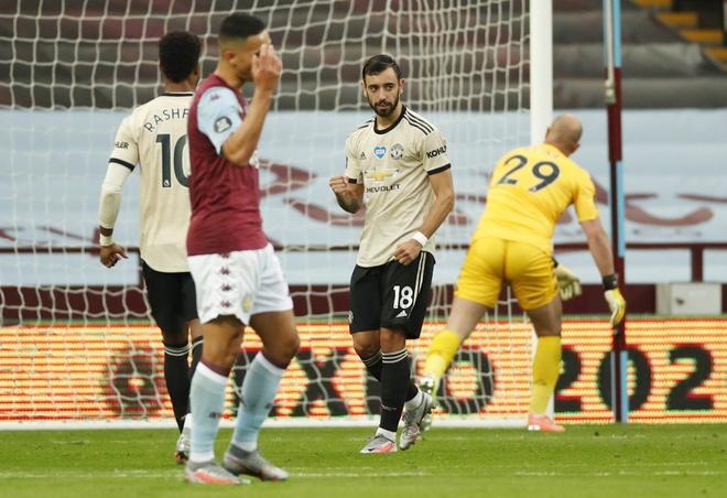 MU vs Aston Villa anh 11