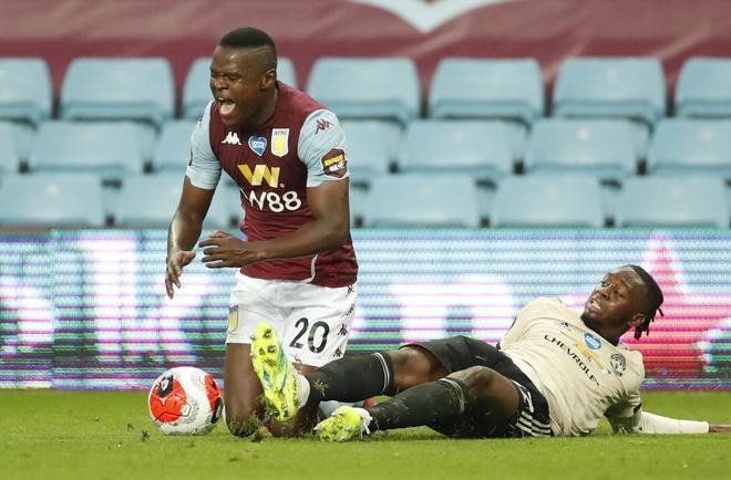 MU vs Aston Villa anh 13