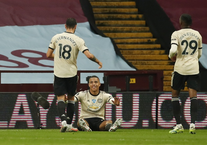 MU vs Aston Villa anh 15