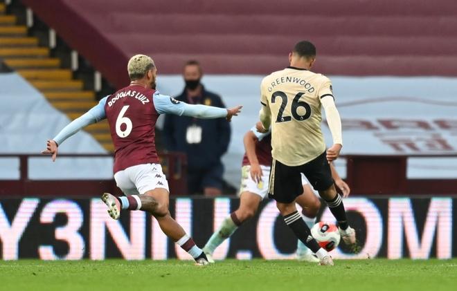 MU vs Aston Villa anh 14