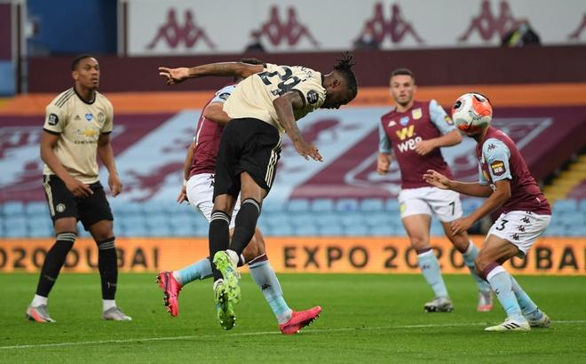 MU vs Aston Villa anh 17