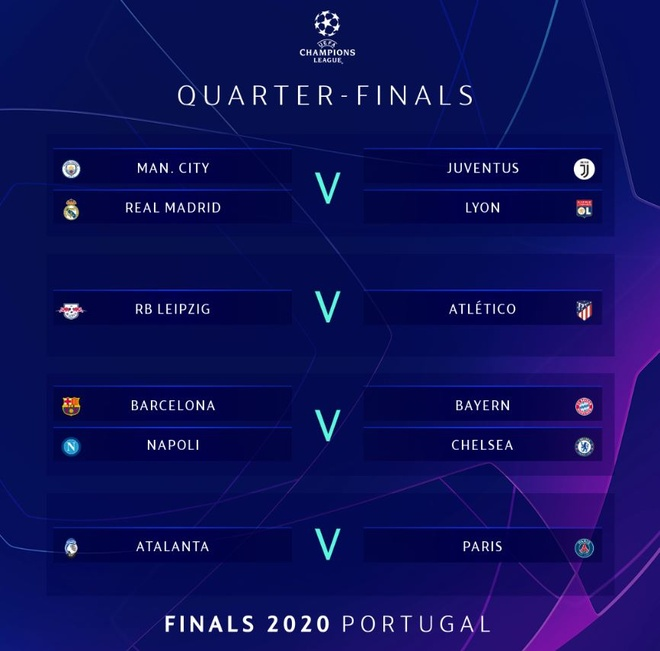 boc tham Champions League anh 2