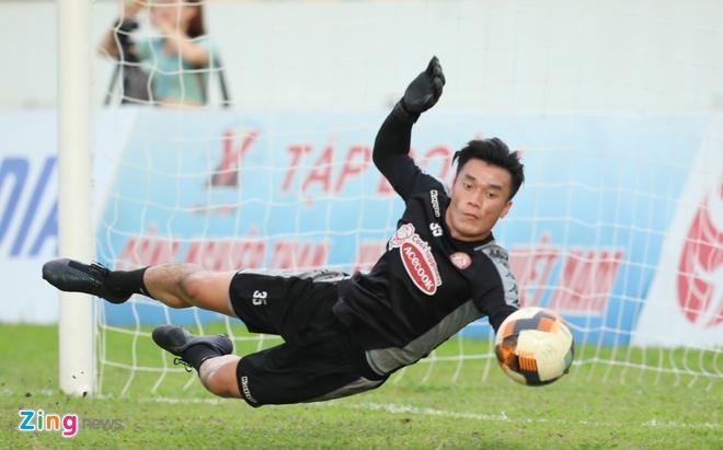 Quang Ninh dau CLB TP.HCM anh 9