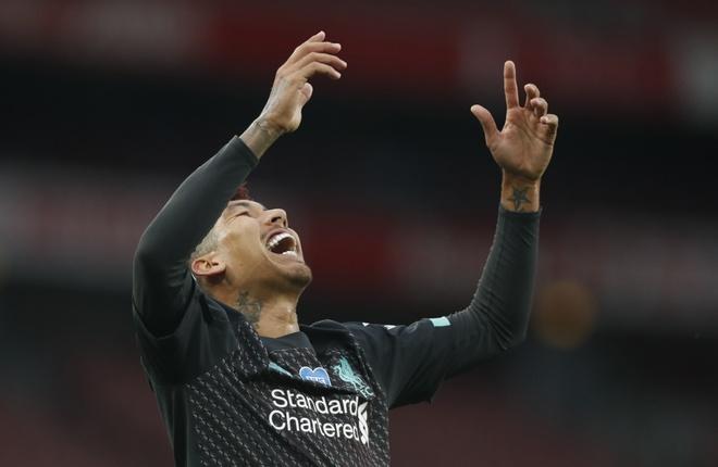 truc tiep Arsenal vs Liverpool anh 9