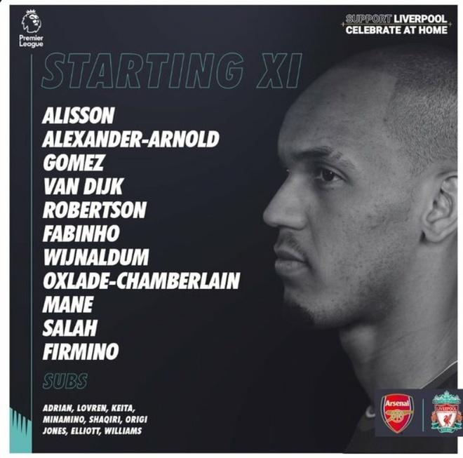 truc tiep Arsenal vs Liverpool anh 4
