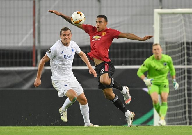 Man Utd dau Copenhagen anh 6