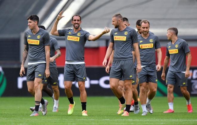 Inter Milan dau voi Bayer Leverkusen anh 22