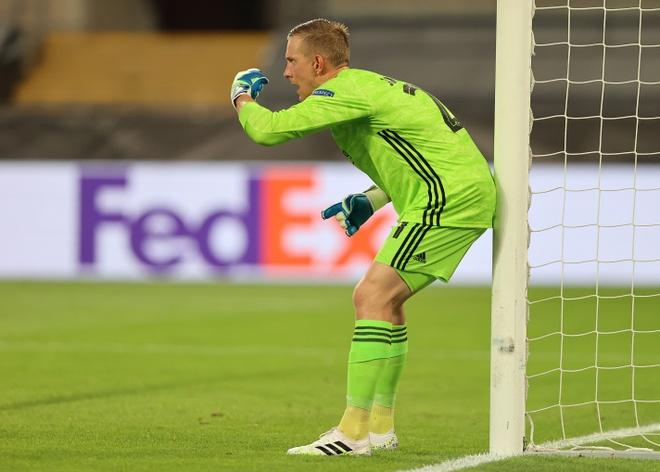 Man Utd dau Copenhagen anh 12