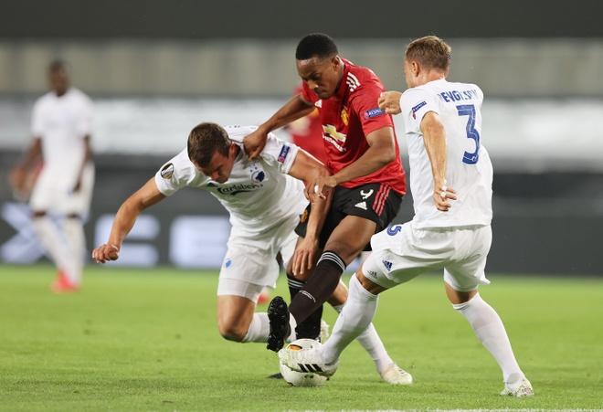 Man Utd dau Copenhagen anh 8
