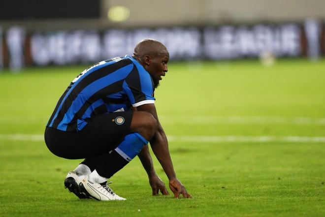 Inter Milan dau voi Bayer Leverkusen anh 4