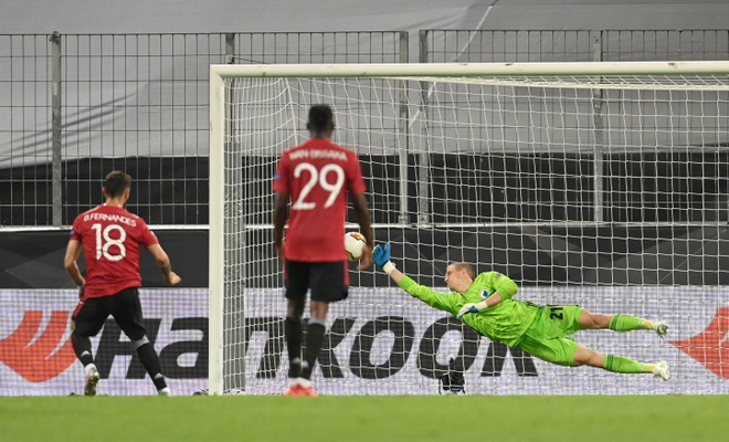 Man Utd dau Copenhagen anh 3