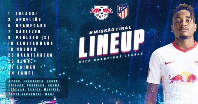 Leipzig vs Atletico Madrid anh 14