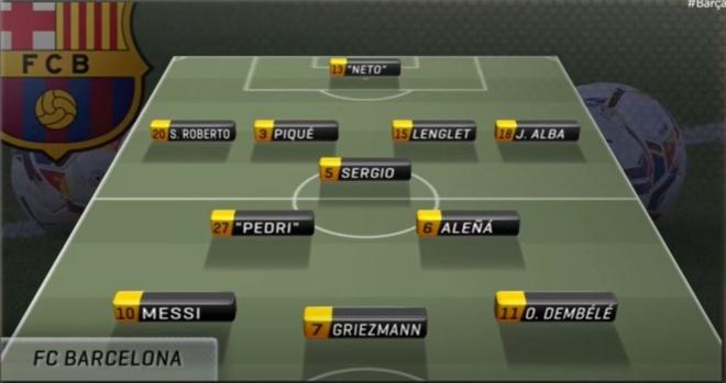 Messi da chinh anh 2