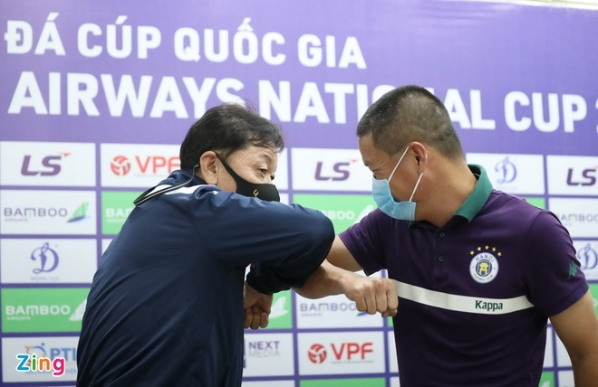 ban ket cup quoc gia anh 24