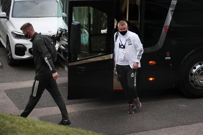 Man Utd vs Luton anh 16