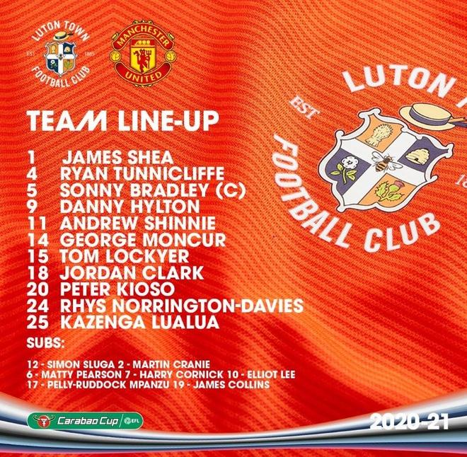 Man Utd vs Luton anh 18