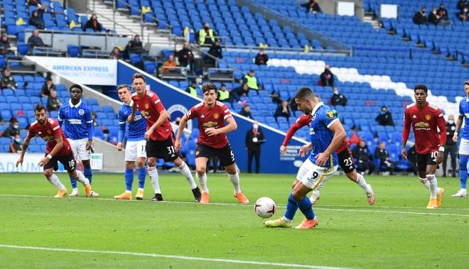 Brighton vs Man Utd anh 11