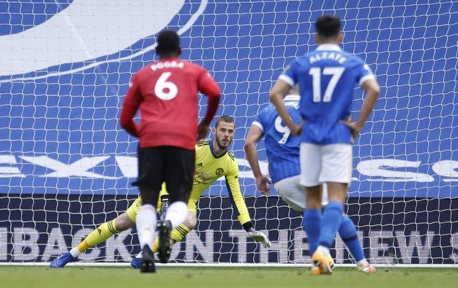 Brighton vs Man Utd anh 12