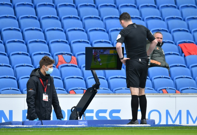 Brighton vs Man Utd anh 9